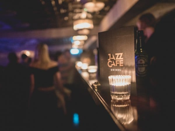 Private Hire Drinks Party Venue