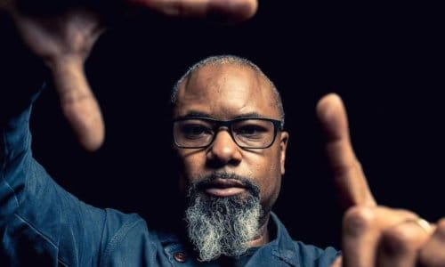 Denys Baptiste's The Late Trane - A Reimagination Of Coltrane