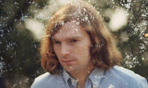 A Spiritual Jazz Reimagining of Van Morrison's Astral Weeks