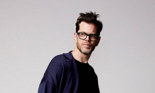 Donny McCaslin + Hector Plimmer (solo)