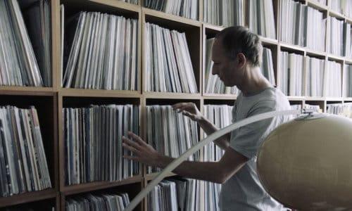 Jazzanova (DJ set) + Matthew Puffett