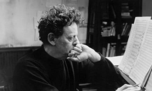 Steel Pan Fusion Plays Philip Glass