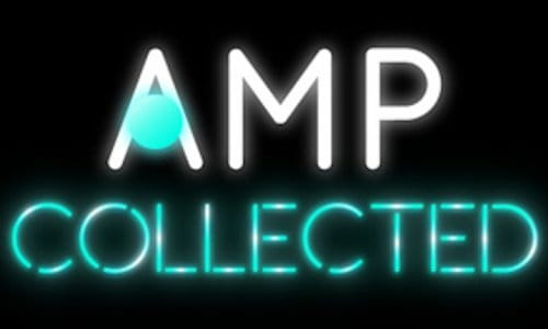 AMP Collected with Donae'o + Young T & Bugsey + IAMDDB + Big Zuu