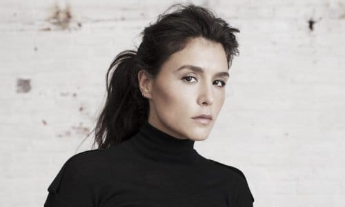 Amp Sounds with Jessie Ware, Sunflower Bean, Weslee