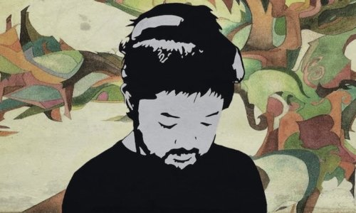 The Nujabes Experience