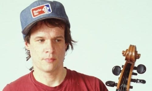 Inside The Mind Of Arthur Russell