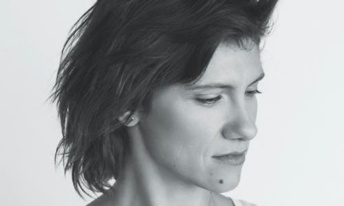 Elisa (evening)