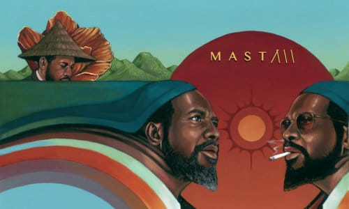 MAST presents: Thelonious Monk