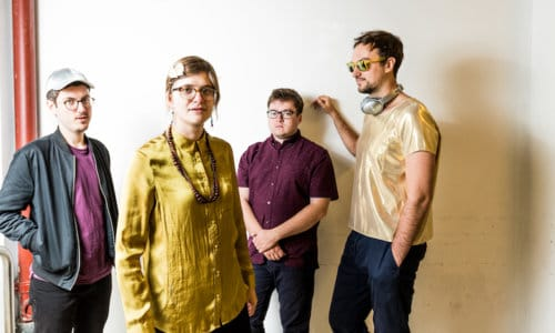 Dinosaur + Roller Trio