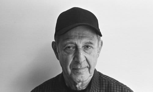 A Tribute To Steve Reich
