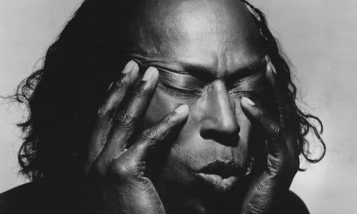 Miles Davis' Tutu