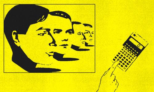 The Story Of Kraftwerk