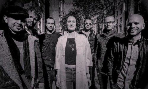 Collocutor + Denys Baptiste Quartet + Binker Golding Quartet + Nat Birchall (solo)
