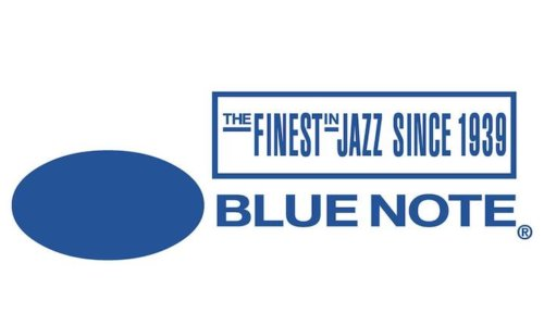 80 Years Of Blue Note