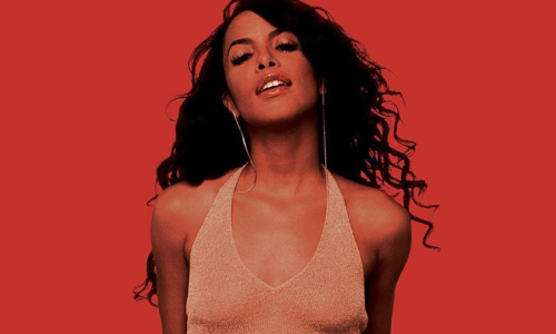 Aaliyah's Tale: An Orchestral Rendition