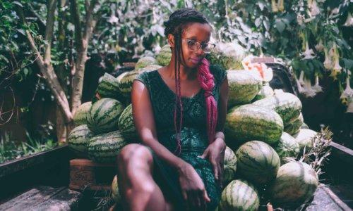 Kampire + Boko! Boko! (Mina, Tash LC, Juba)