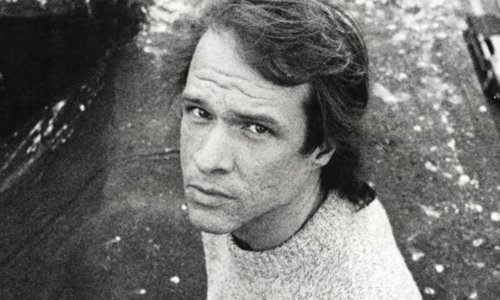 Peter Broderick and Friends play Arthur Russell