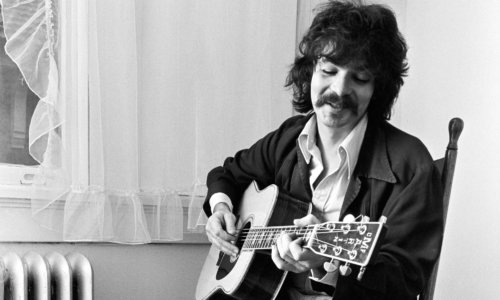 A Tribute to John Prine