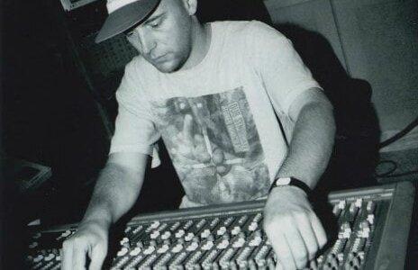 Adrian Sherwood + Ruts DC + Tessa Pollitt (DJ Set)
