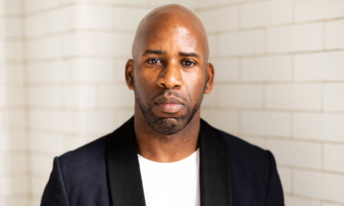 DJ Spoony's Garage Classical: After Party