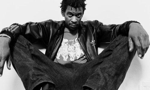 Daddy G (Massive Attack)