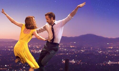 La La Land: The Soundtrack
